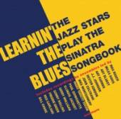 VARIOUS  - 2xCD LEARNIN' THE BLUES