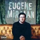 MIRMAN EUGENE  - 2xCD EN GARDE, SOCIETY! + DVD