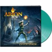 ARION  - VINYL LIFE IS NOT BE..