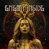 ENEMY INSIDE  - 2xVINYL PHOENIX [VINYL]