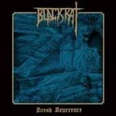 BLACKRAT  - VINYL DREAD REVERENCE [VINYL]