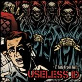 USELESS ID  - SI 7 HITS FROM HELL /7