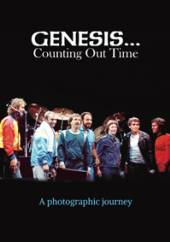 GENESIS  - BK COUNTING OUT TIME..