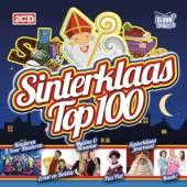 VARIOUS  - 2xCD SINTERKLAAS TOP 100