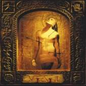 VAI STEVE  - CD SEX & RELIGION / ..