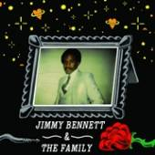 BENNETT JIMMY & THE FAMI  - SI HOLD THAT.. -REISSUE- /7
