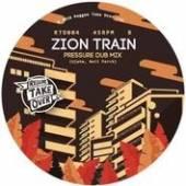 UJAHM & ZION TRAIN  - SI PRESSURE /7