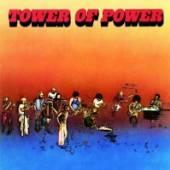 TOWER OF POWER  - VINYL TOWER OF POWER [VINYL]