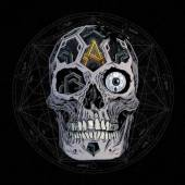 ATREYU  - VINYL IN OUR WAKE (LP) [VINYL]