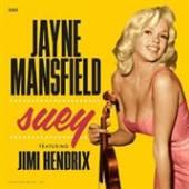 HENDRIX JIMI/JAYNE MANSF  - SI SUEY / I NEED YOU.. /7
