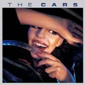 CARS  - VINYL CARS [VINYL]
