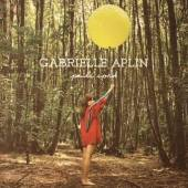 APLIN GABRIELLE  - CM PANIC CORD (CD SINGLE)