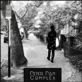 PETER PAN COMPLEX  - CD PETER PAN COMPLEX