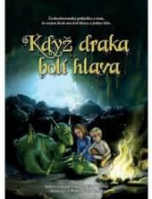 SOUNDTRACK  - CD KDYZ DRAKA BOLI H..