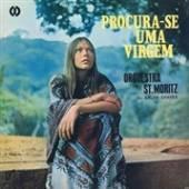 CHAVES ERLON  - VINYL PROCURA-SE UMA.. [DELUXE] [VINYL]