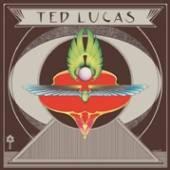 LUCAS TED  - VINYL TED LUCAS [VINYL]