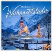 DUO LENI & THOMAS  - CD BELIEBTE WEIHNACHTSLIEDER (INS