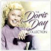 DAY DORIS  - VINYL DORIS DAY COLLECTION, THE [VINYL]