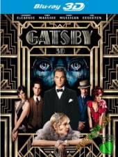 FILM  - 2BRD Velký Gatsby (..