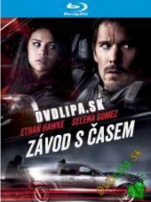 FILM  - BRD Závod s časem ..