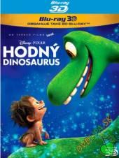 FILM  - BRD Hodný dinosauru..
