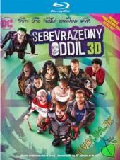 FILM  - BRD Sebevražedný o..