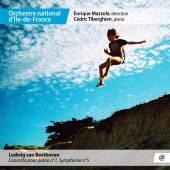 ENSEMBLE OURANOS  - CD WOODWIND QUINTETS