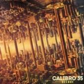 CALIBRO 35  - VINYL DECADE [VINYL]