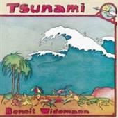 TSUNAMI [VINYL] - supershop.sk