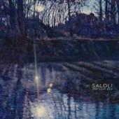 SALOLI  - CD DEEP END
