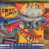 CUMBIERO FRENTE  - 5xVINYL MEETS MAD.. -BOX SET- [VINYL]