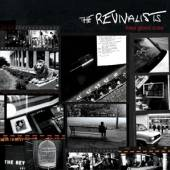 REVIVALISTS  - CD TAKE GOOD CARE
