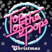 VARIOUS  - 2xCD TOP OF THE POP CHRISTMAS