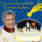 ORLOFF PETER UND SCHWARZ  - 2xCD ES STRAHLT EIN STERN -..