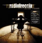 SOUNDTRACK  - VINYL RADIOFRECCIA -REMAST- [VINYL]