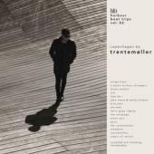 TRENTEMOLLER  - CD HARBOUR BOAT TRIPS VOL...