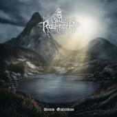 RAUHNACHT  - CD UNTERM GIPFELTHRON -DIGI-