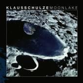 KLAUS SCHULZE  - 3xVINYL MOONLAKE (3LP) [VINYL]