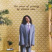 CARA ALESSIA  - CD PAINS OF GROWING