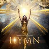 BRIGHTMAN SARAH  - CD HYMN