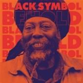 BLACK SYMBOL  - VINYL BEHOLD [VINYL]