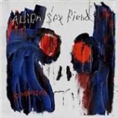 ALIEN SEX FIEND  - CD POSSESSED