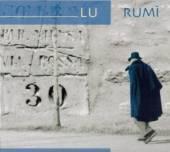 RUMI - supershop.sk