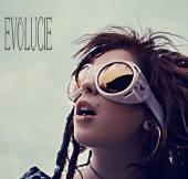 LUCIE  - CD EVOLUCIE