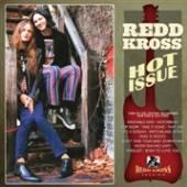 REDD KROSS  - VINYL HOT ISSUE [VINYL]