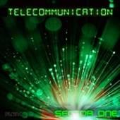 SECTOR ONE  - CD TELECOMMUNICATION [LTD]