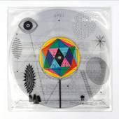 ZRNI  - VINYL SPICI (EP) [VINYL]