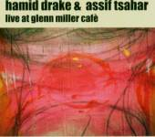 HAMID DRAKE & ASSIT TSAHAR  - CD SOUL BODIES, VOL ..