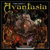 AVANTASIA  - 2xVINYL METAL OPERA,..