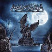AVANTASIA  - VINYL ANGEL OF BABYLON [VINYL]